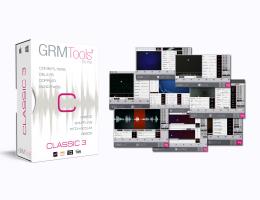 Ina - GRM GRM Tools Classic 3