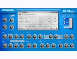 Tek'it Audio Neogen