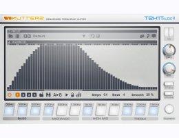 Tek'it Audio Kutter 2