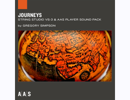 Applied Acoustics Systems Journeys