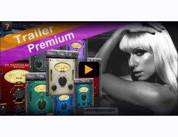 Puremix Flash Mixing a DJ Colette Song (Premium)