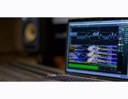 Nugen Audio Visualizer 1 to Visualizer 2 upgrade