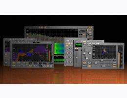 Nugen Audio Master Pack