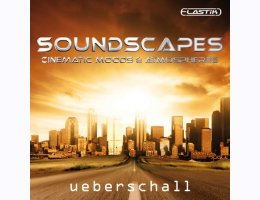 Ueberschall Soundscapes