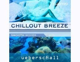 Ueberschall Chillout Breeze
