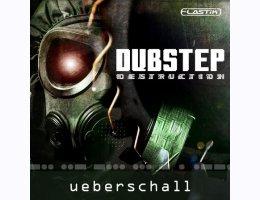 Ueberschall Dubstep Destruction