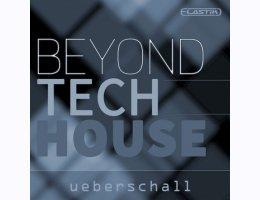 Ueberschall Beyond Tech House