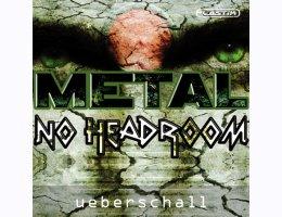 Ueberschall Metal