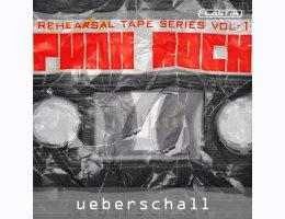 Ueberschall Punk Rock