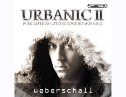 Ueberschall Urbanic II