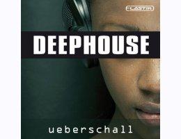 Ueberschall Deep House