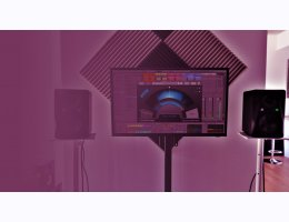 Nugen Audio Stereoizer Elements