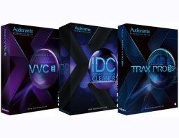 Audionamix ADX Professional Suite