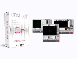 Ina - GRM GRM Creative Bundle