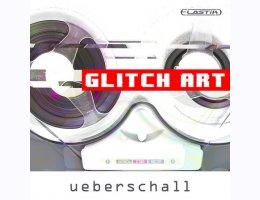 Ueberschall Glitch Art
