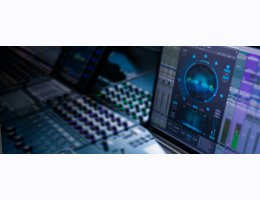 Nugen Audio Halo Upmix 3D Immersive Extension