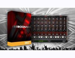 AIR Music Technology Boom