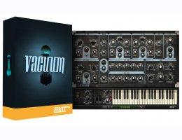 AIR Music Technology Vacuum Classic