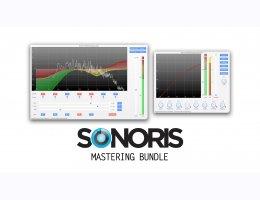 Sonoris Mastering Bundle