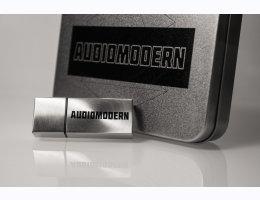 Audiomodern SAMPLE PACK BUNDLE