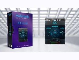 Audionamix IDC - Instant Dialogue Cleaner