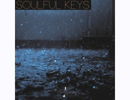Touch Loops SOULFUL KEYS
