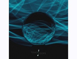 Touch Loops TEXTURAL ELECTRONICA