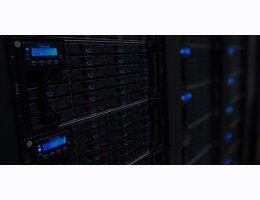 Nugen Audio AMB Dolby E Module
