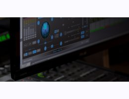 Nugen Audio Halo Downmix 3D Immersive Extension