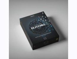 Audiomodern Glitchee 3