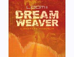 AIR Music Technology Dream Weaver for Loom II