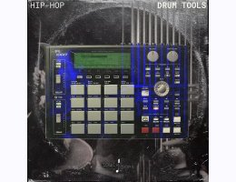Touch Loops HIP-HOP DRUM TOOLS