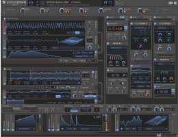 Kilohearts Phase Plant Toolbox Free Edition