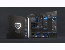 Kilohearts Phase Plant Toolbox Professional Edition