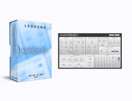 Le Sound AudioElec