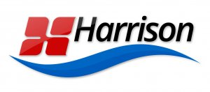 Harrison Consoles Distribution