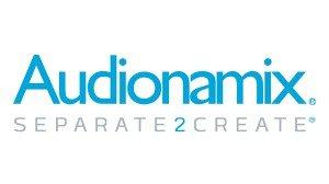 Audionamix