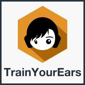 TrainYourEars