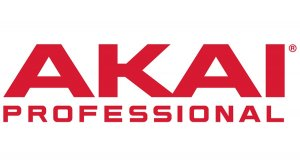 Akai Professional Distribution