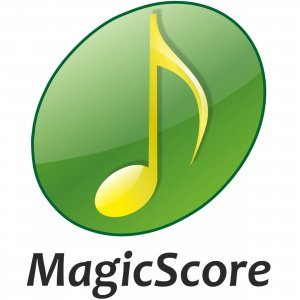 Maestro Music Software Ltd Distribution