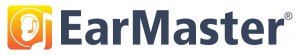 EarMaster Distribution